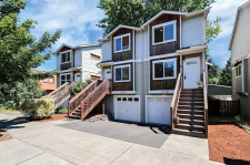 Incredible West Seattle opportunity!