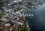 Aerial_Kirkland_Washington_November_2011