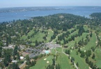 Over Lake Golf & Country Club