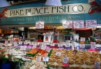 Pike-Place-Fish-Market-08-02-2011_2481