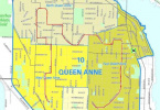Seattle_-_Queen_Anne_Boulevard_map