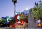 Seattle_Center,_Space_Needle,_Experience_Music_Project,_Sci-Fi_Museum