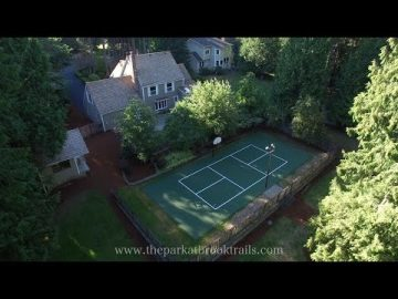 The Park at Brook Trails Estates | Jonathan Villalobos | Woodinville WA